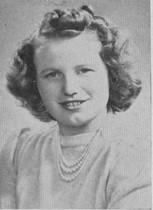 Virginia B. Bachman (Kush)