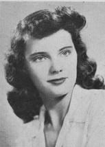 Patricia Ann Brehmer (Bolka)