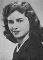Janet Joan Breskin (New)