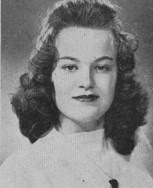 Betty M. Brunette (Krueper)