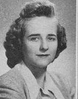 Margaret Buldic