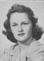 Kathryn Mae Carrow (Zeller)