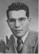 Joseph John Casasanta