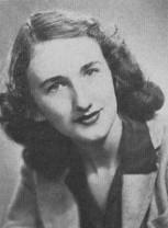 Janice M. Coffield