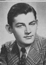 Leroy Wayne Collins