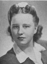 Katherine E. Crawley (Warnke)
