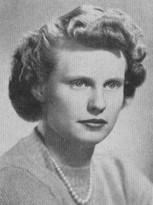 Phyllis J. Culp (Eiler)