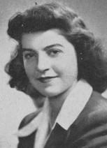 Wilma Jean Davis (McKinney)