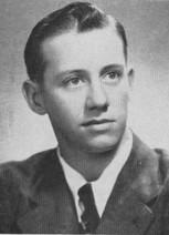 Louis Richard Dempsey