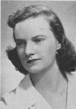 Martha B. Ditsch (Matheney)