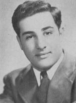 Vincent Dominic Fragomeni