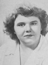 Patricia A. Frank (Moreth)