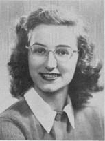 Mary C. Furnish
