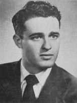 Wallace R. Gilman