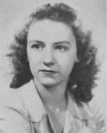 Theresa C. Goheen (Mester)