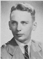 Maurice J. Hoban