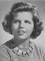 Rachel Ann Jennings (Livingston)