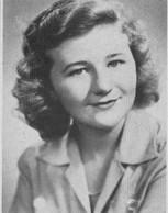 Patricia K. Kasdorf (Campbell)