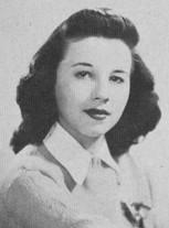 Marjorie Anna Kirkendorfer (Barnbrook)