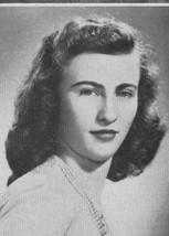 Barbara Kreimer (Amsbaugh)