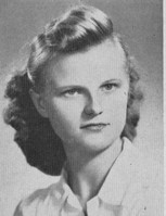 Phyllis Julia Kronewitter (Strom)