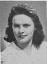 Donna Marker