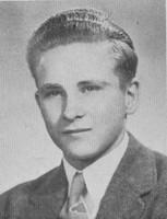Paul E. Markward