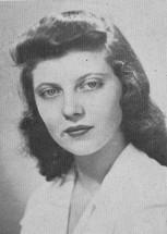 Patricia J. Megan (Wild)