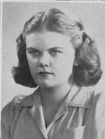 Margaret A. Moore (Freitag)