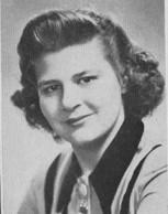 Irene A. Putman (Moore)