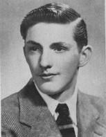 John Melton Reifsnider