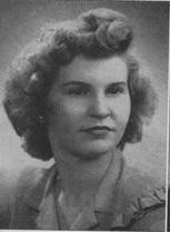 Patricia L. Annis (Wiseman)