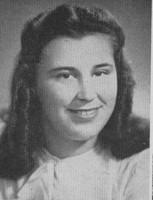 Dolores June Beasecker (Donathen)