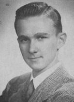 Robert Lynn Blackford
