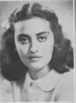 Theresa M. Catanzarite (Wibbens)