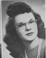 Kathryn Joan Darr (Joy)