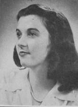 Mary Ann Doran (Roemer)