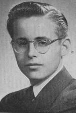 Gordon E. Enfield