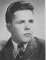 John E. Fleischman