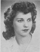 Thelma Jean Guisinger (Roytek)
