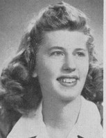 Anita Jane Gustafson (Pletcher)