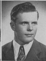 Robert Louis Hibiske