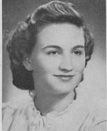 Dolores J. Hicks (Hulecki)