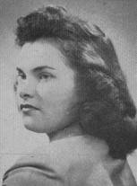 Joan M. LaBar (Prust)