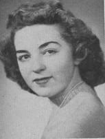 Elaine Lubbers