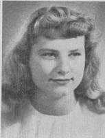 Ruth Elaine Micinski (Dolde)