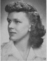 Norma Patterson (DiGirolamo)