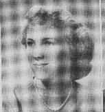 Bernice I. Alderfer (Lewis)