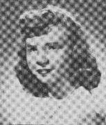 Beverly J. Asire (Hansen)