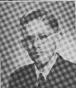 Fred R Barrell